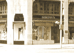 click here for more about the Gorton Coy